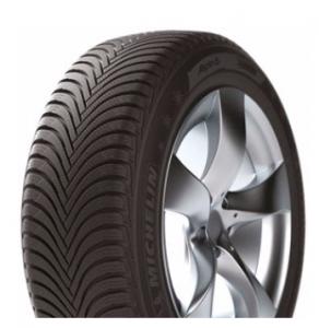 Zimná pneumatika Michelin Pilot Alpin 5