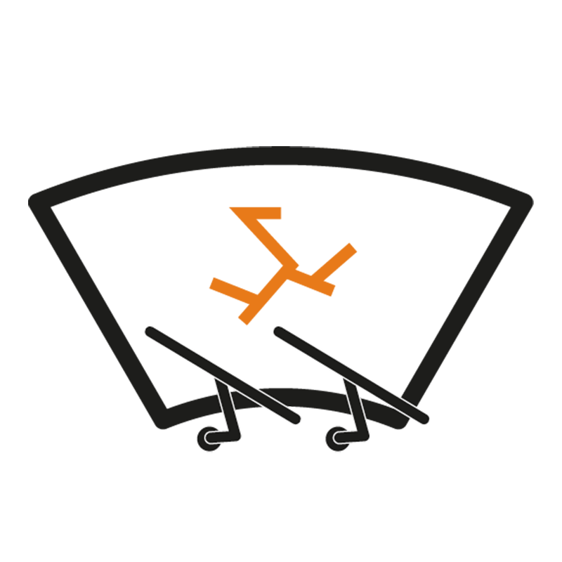 Autoservis - oprava celnych skiel