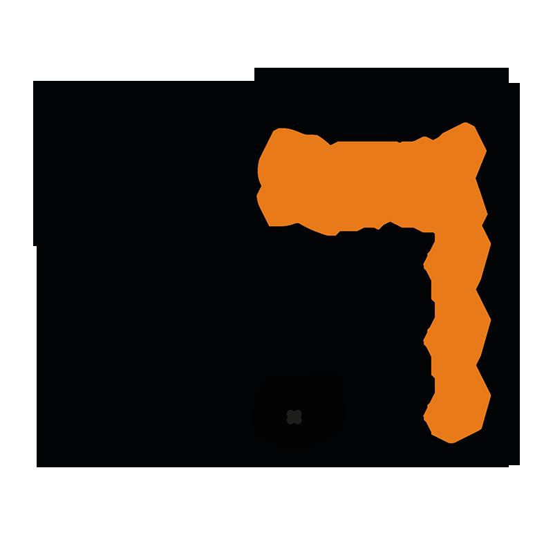 Autoservis - STK