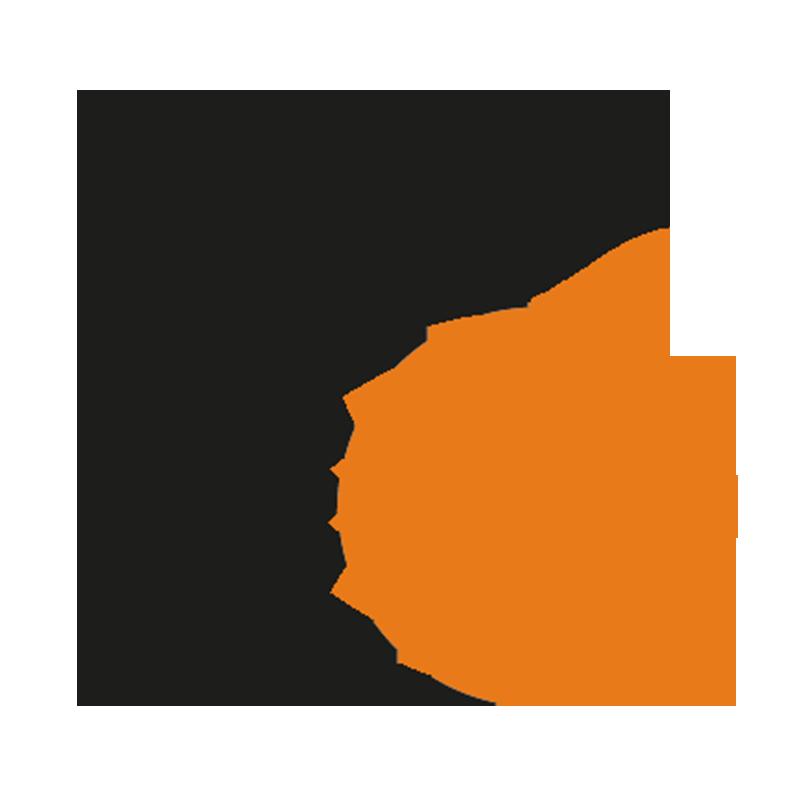 Autoservis - uskladnenie